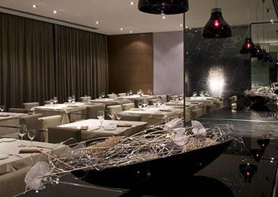 AC Hotel - Brescia2