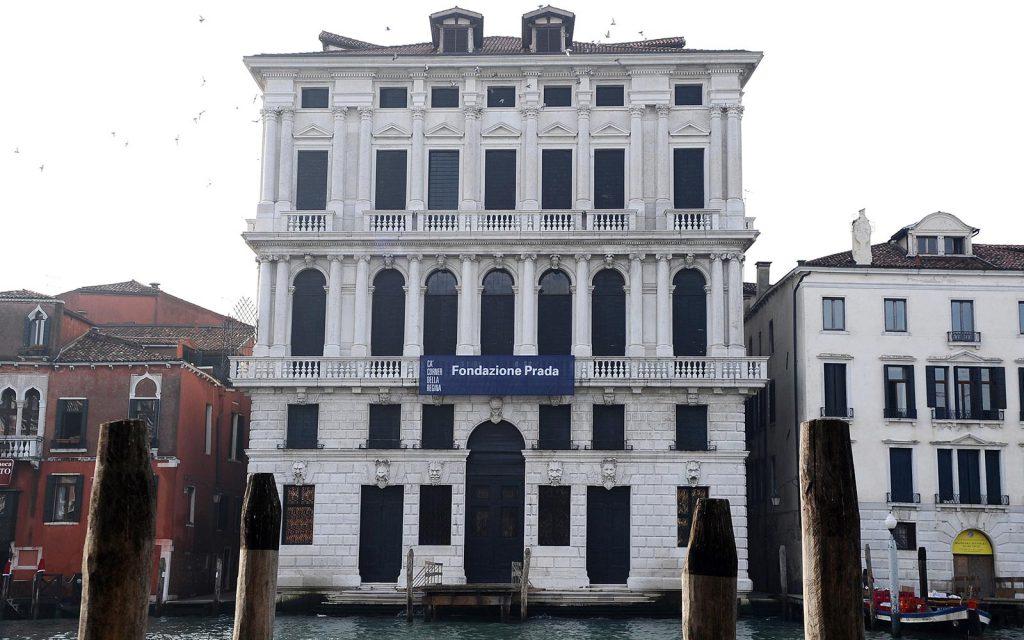 fondazione prada venezia tonoimpianti