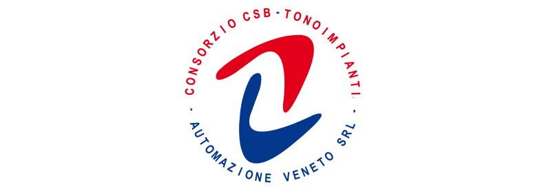Automazione Veneto acquisisce ramo d'azienda di TonoImpianti